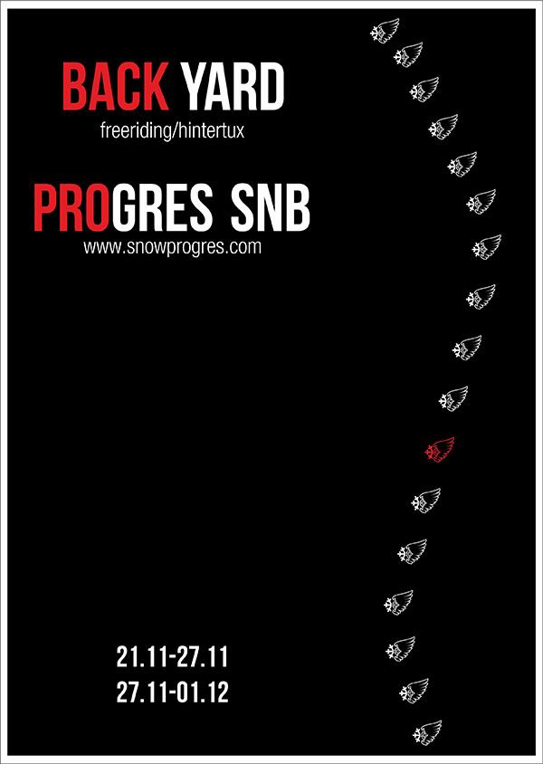 progres_backyard_black