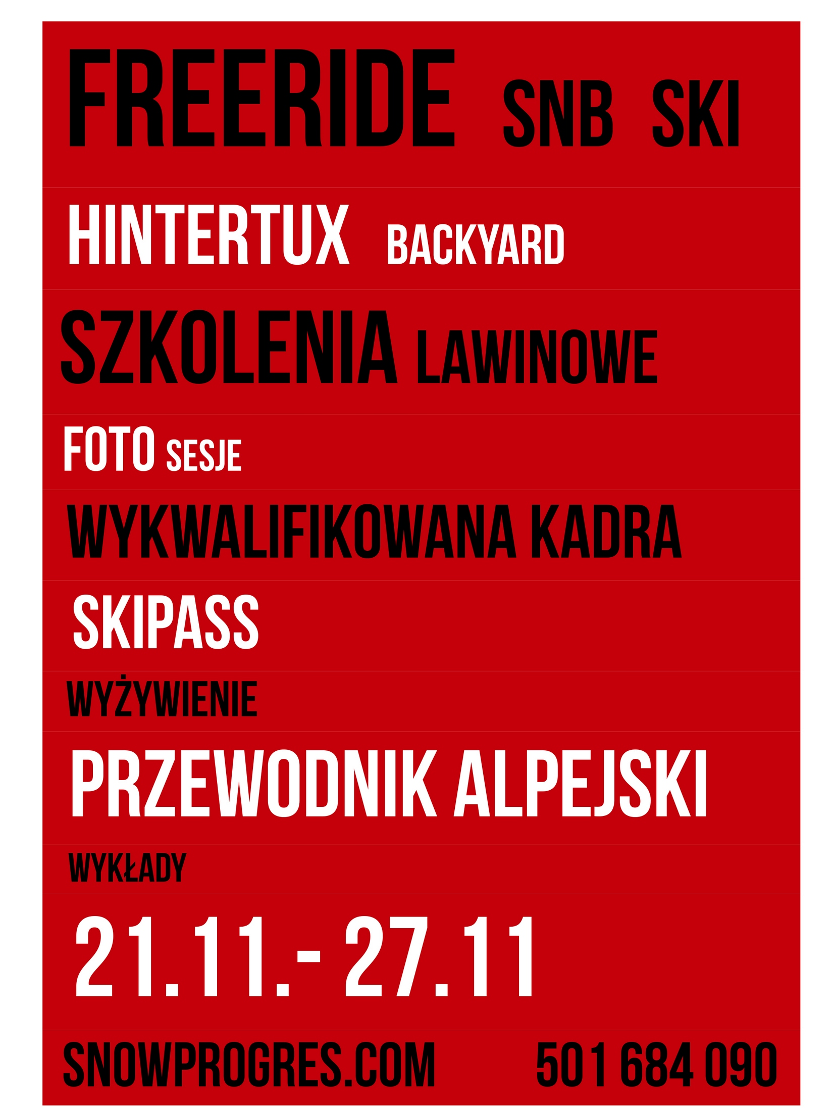 plakat BY 2014-1