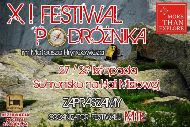Festiwal Hala Miziowa pl