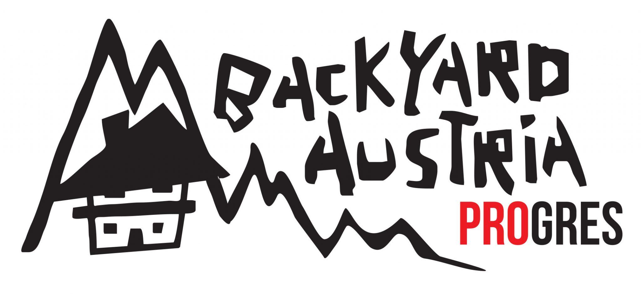 backyard-freeride-camp